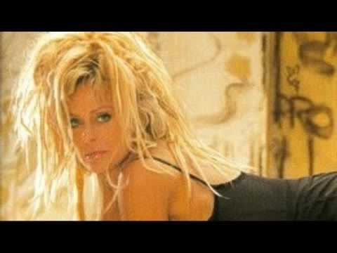"Playboy Farrah Fawcett  All of Me (1 99 7)-eLois""MOVIE fRee`~~"