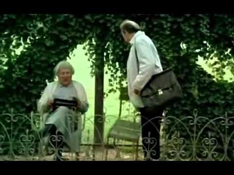 Podzimní zahrady (2006) - trailer