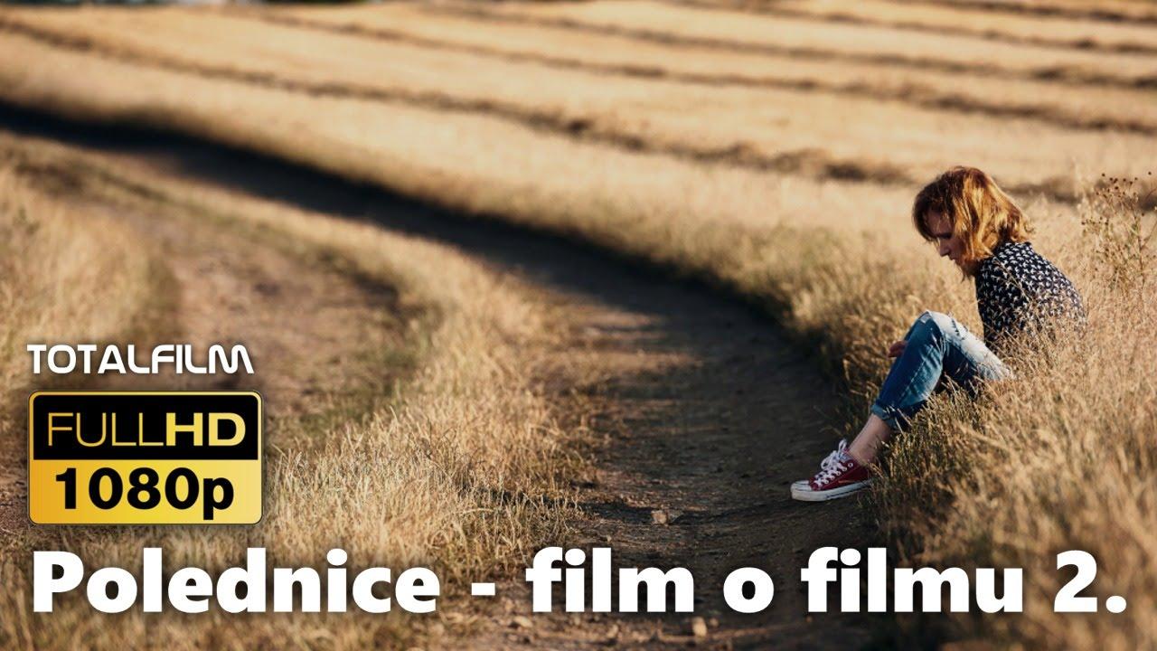 Polednice (2016) film o filmu 2.