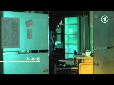 Polizeiruf 110 Fieber - Trailer