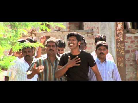 Pooraaddam - ilampuyal movie song