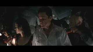 Poseidon - Trailer (2006)