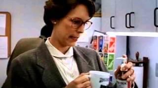 Pravdivé lži (1994) - trailer