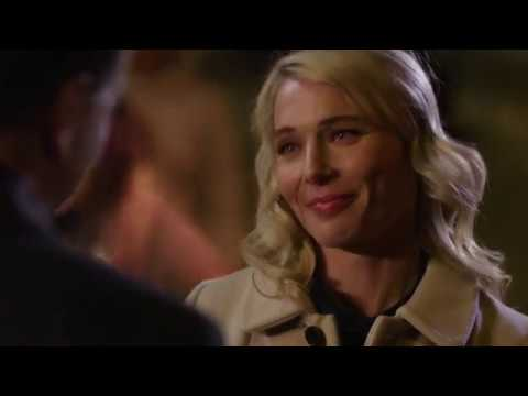 Preview - While You Were Dating - Hallmark Channel