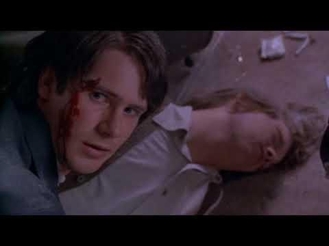 Přežít 1993 CZ Drama, Akční, Dobrodružný, Thriller