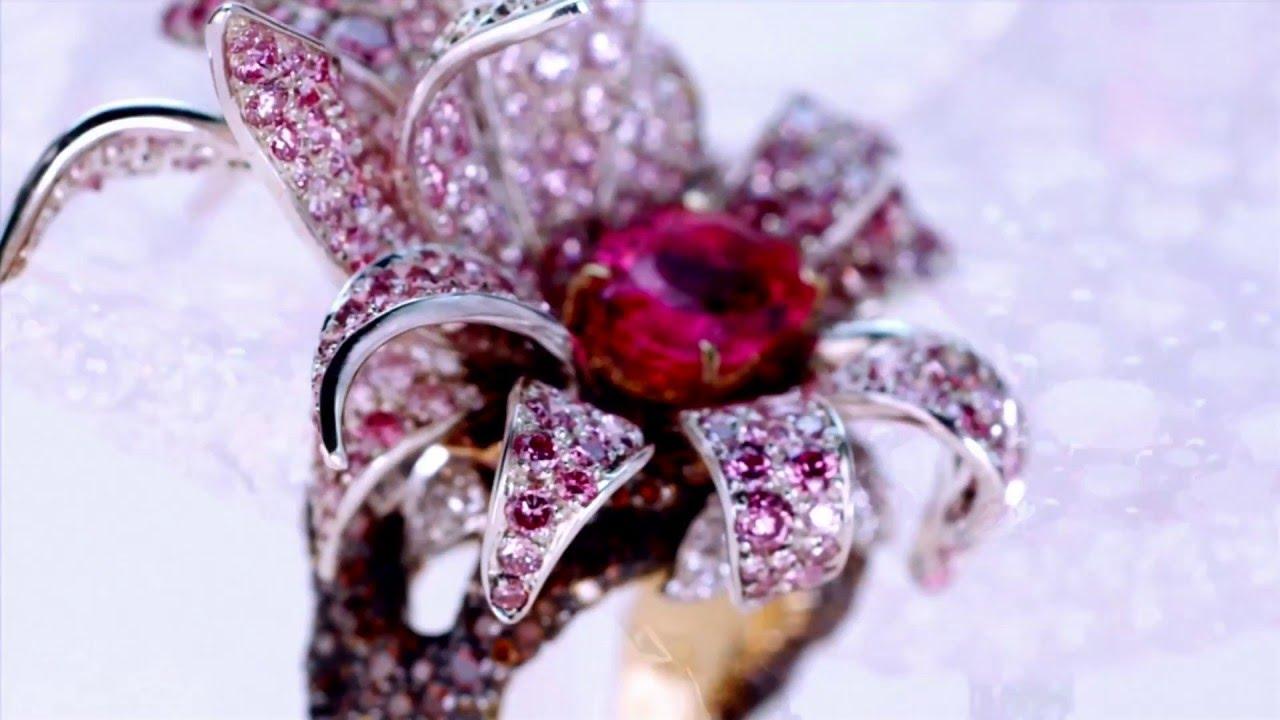 Prima ZOOM - Neznámý osud rodiny Fabergé