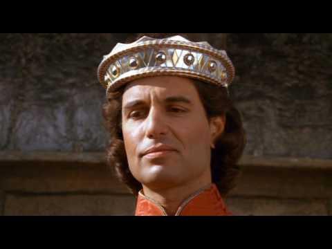 Princezna nevěsta 1987- The Princess Bride CZ- celý film