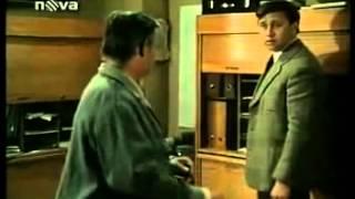 Případ mrtvých spolužáků   1976   český film celý film ,celý film cz, České filmy , cz dabing