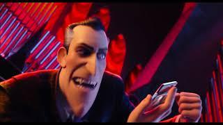 Príšerákovci - SK trailer
