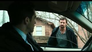 Prisoners - Official Trailer CZ titulky
