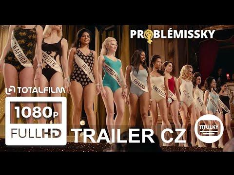 Problémissky (2020) CZ HD trailer