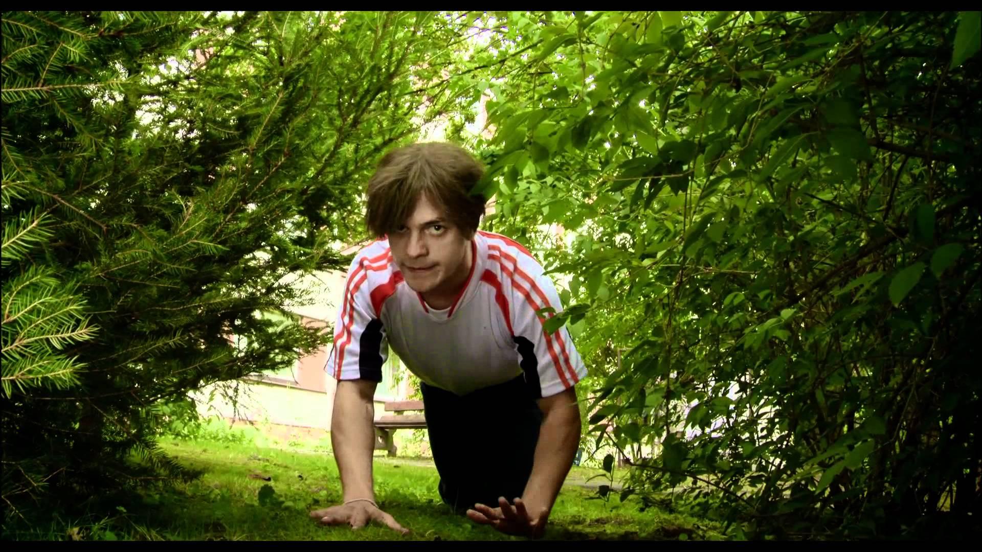 Probudím se včera (2012) - český HD trailer