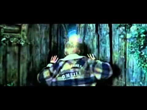 Probuzení tmy (2007) - trailer