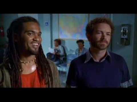 Puff Puff Pass (2006) Movie
