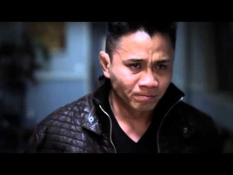 Puncture Wounds - Trailer