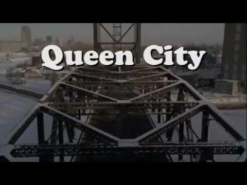 Queen City Trailer