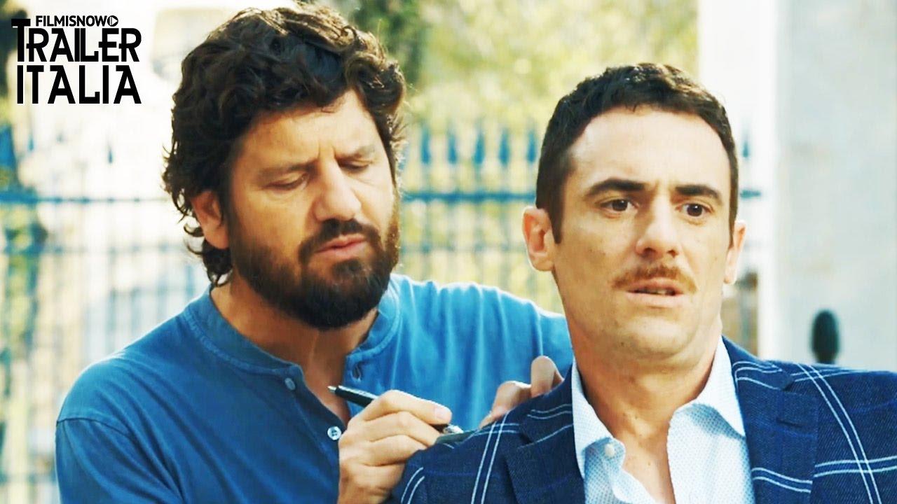 Questione di Karma | Nuove clip della commedia con Fabio De Luigi