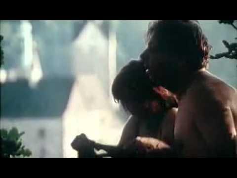 Rafťáci (2006) - ukázka