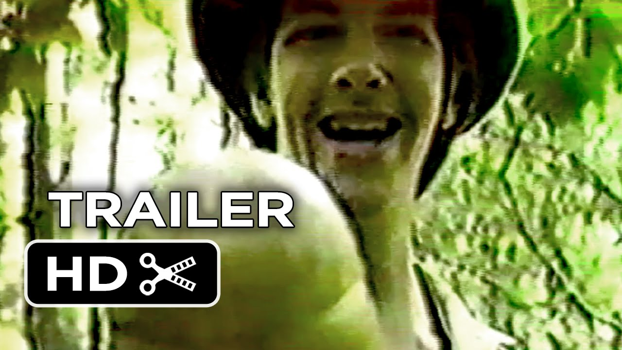 Raiders!: The Story of the Greatest Fan Film Ever Made Official Trailer 1 (2016) - Documentary HD