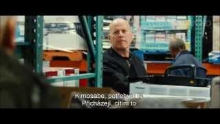 RED 2 (2013) oficiální CZ HD trailer