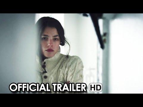Red Knot Official Trailer #1 (2014) - Vincent Kartheiser Movie HD