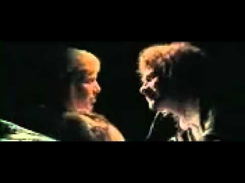 Rembrandtova noční hlídka (2007) - trailer