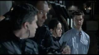 Resident Evil 1 (HQ-Trailer-2002)