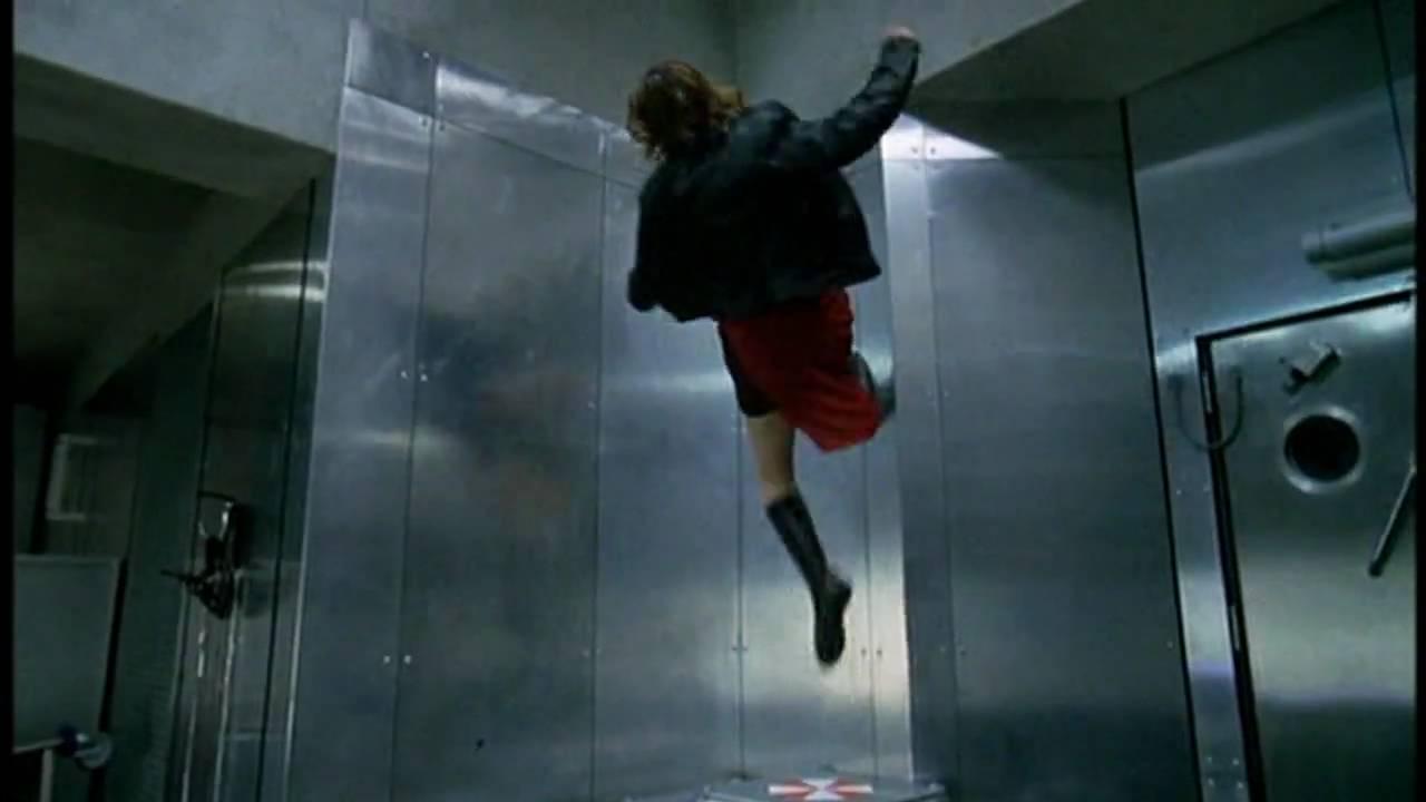 Resident Evil (2002) - Trailer Subtitulado Español [HD]