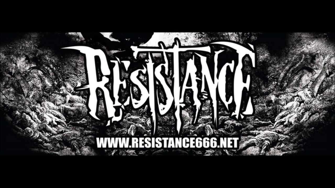 Resistance - The Seeds Within (Official Studio Trailer)