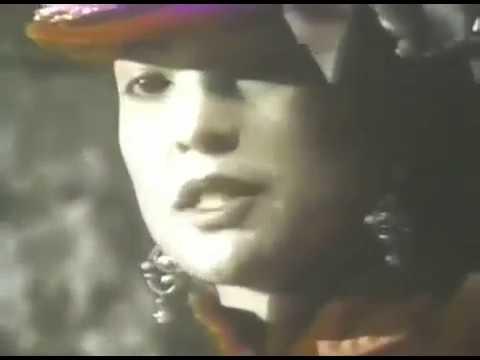 RIZAL SA DAPITAN (1997) TRAILER