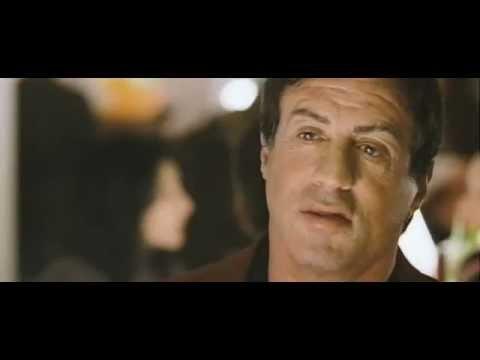 Rocky Balboa (2006) - Movie Trailer