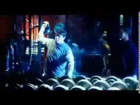 Rocky Balboa - Trailer In Italiano (2006)