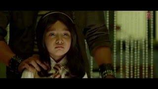 ROCKY HANDSOME Official Theatrical Trailer John Abraham, Shruti Haasan