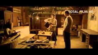 Rodina je základ státu (2011) | oficiální trailer