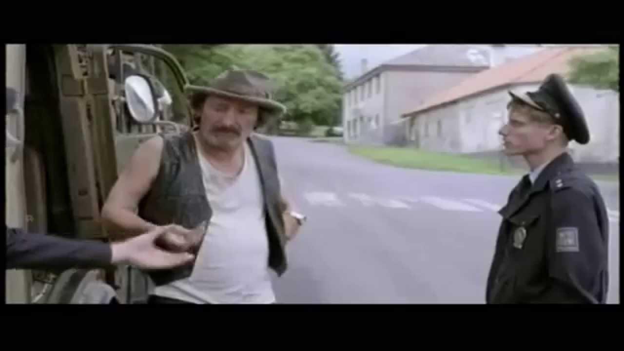 ROMING - Najlepšie hlášky z filmu