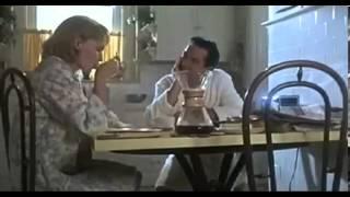 Rosemary má děťátko (1968) - trailer