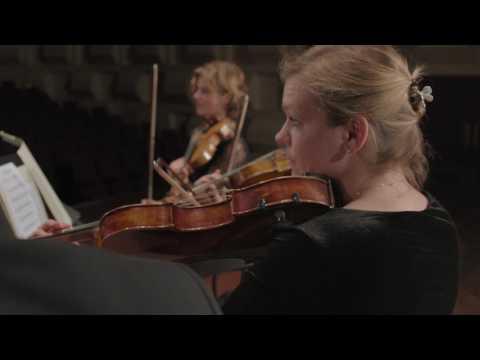 Rotterdam, I Love You & Rotterdam Philharmonic Orchestra — teaser