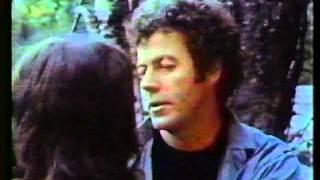 Rowdyman (1972)