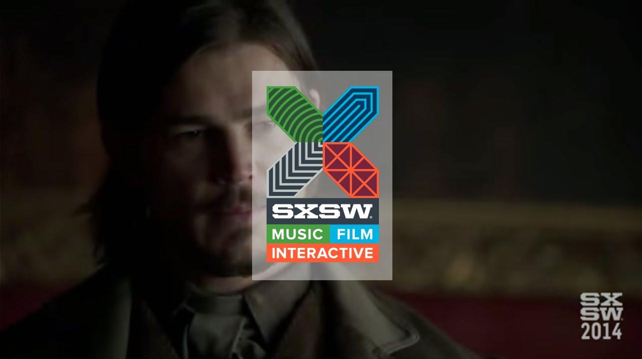 Rubber Soul | Film 2014 | SXSW
