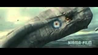 Rudý baron (2008) - trailer