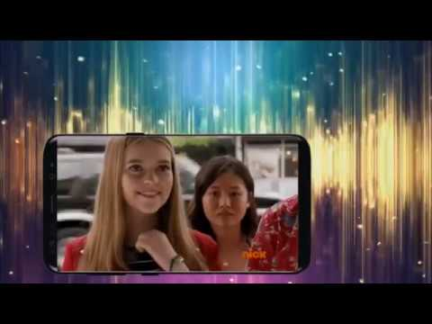 Rufus 2 2017 Movie Nickelodeon hallmark movies full length romance 2017 New