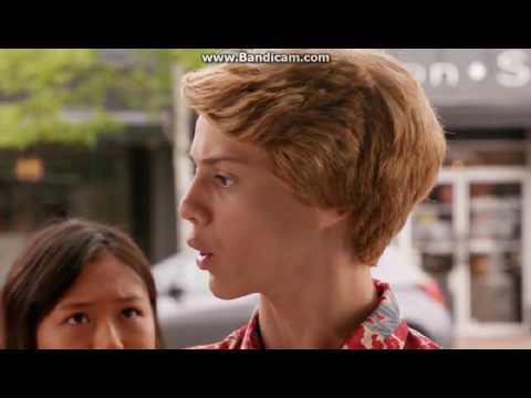 Rufus 2 | Película Original de Nickelodeon | Trailer Oficial