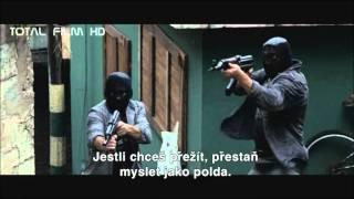 Rychle a zběsile 5 (2011) české titulky (FAST FIVE)