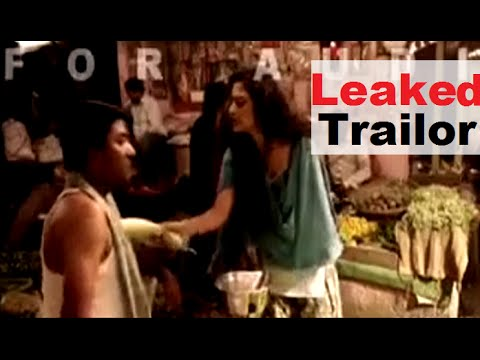 Saat Uchakkey leaked Trailor 2016, only 18+  Manoj Bajpayee