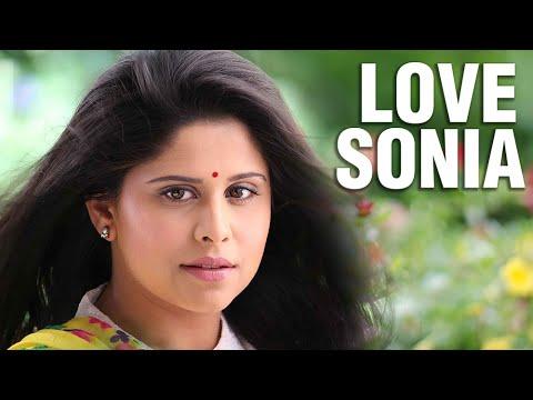 Sai Tamhankar's Entry To Hollywood | Love Sonia Upcoming Movie | Anupam Kher | Frieda Pinto