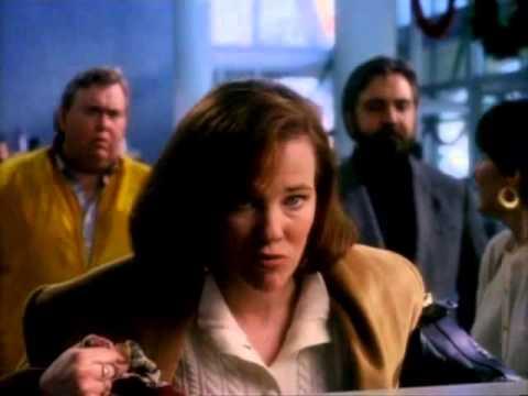 Sám doma (1990) - trailer