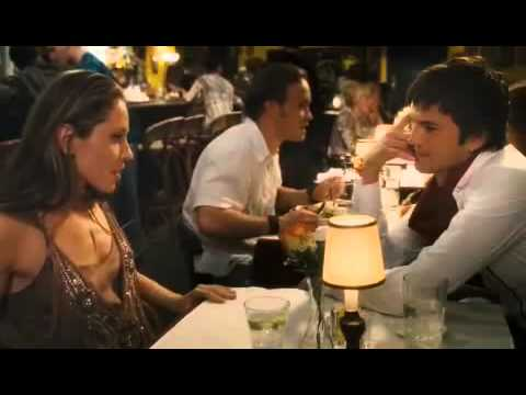 Samec (2009) - trailer