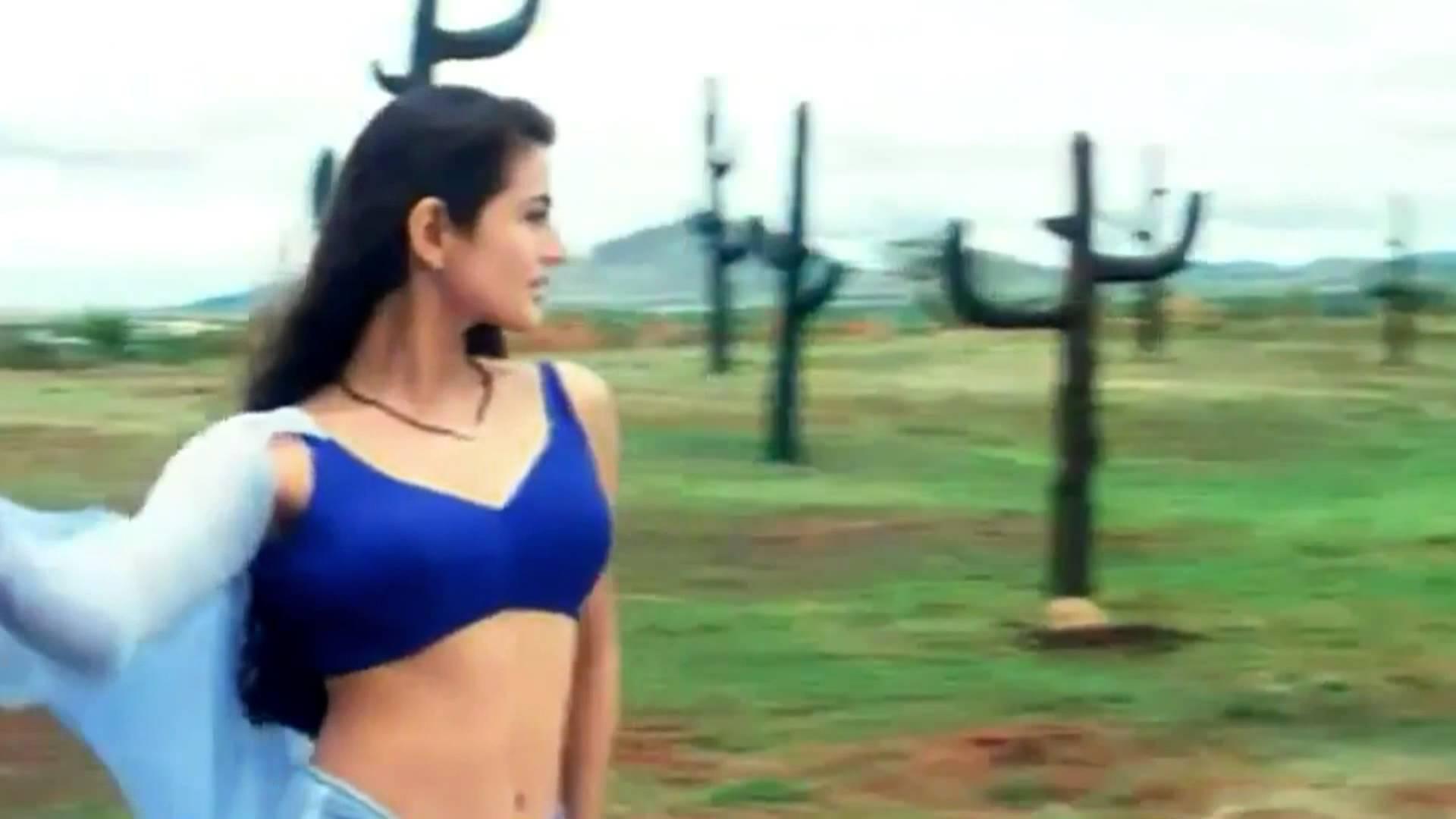 Sanam Mere Humraaz - Humraaz (2002) *HD* 1080p Music Video