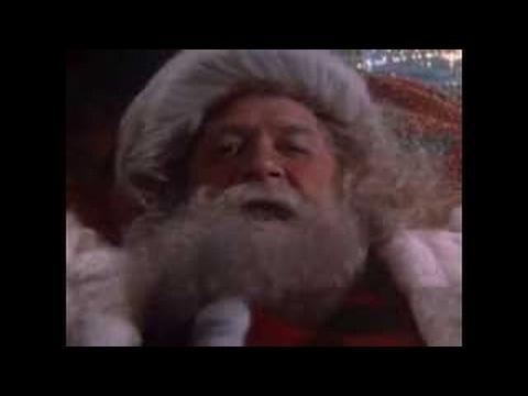 Santa Claus: The Movie (1985) Official Trailer [SD]