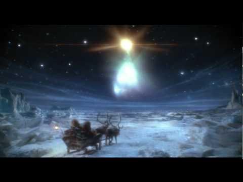 Santa Claus: The Movie (1985) Trailer